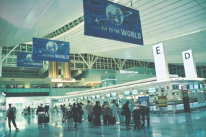 airport_original
