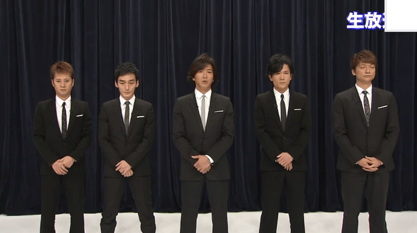 SMAP_front