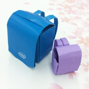 Intel_quiz-3